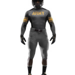 NCAA_FB13_UNIFORMS_ARMY_Base_Layer_0011_25474