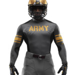 NCAA_FB13_UNIFORMS_ARMY_Base_Layer_TightVersion_0011_25499