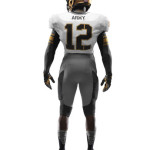 NCAA_FB13_UNIFORMS_ARMY_Full_Uniform_Back_BASE_0000_25481