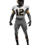 NCAA_FB13_UNIFORMS_ARMY_Full_Uniform_Front_BASE_0000_25501