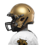 NCAA_FB13_UNIFORMS_ARMY_HelmetProfile_0022_25475