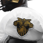 NCAA_FB13_UNIFORMS_ARMY_LogoJersey_0016_25477