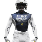 NCAA_FB13_UNIFORMS_NAVY_Base_Layer_TightVersion_0000_25489