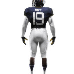 NCAA_FB13_UNIFORMS_NAVY_Full_Uniform_Back_Base_0000_25495