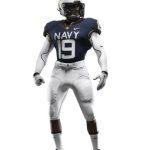 NCAA_FB13_UNIFORMS_NAVY_Full_Uniform_Front_BASE_0000_25491