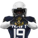 NCAA_FB13_UNIFORMS_NAVY_Gloves_0044_25486