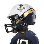 NCAA_FB13_UNIFORMS_NAVY_Helmet_Profile_BASE_0000_25498