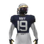 NCAA_FB13_UNIFORMS_NAVY_waisttohelmet_BASE_0000_25502