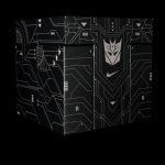 megatron_box_BLACK_25260