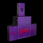 megatron_box_PURPLE1_25259