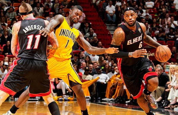 130520111642-lebron-james-miami-heat-indiana-pacers-nba-playoffs-2013-single-image-cut