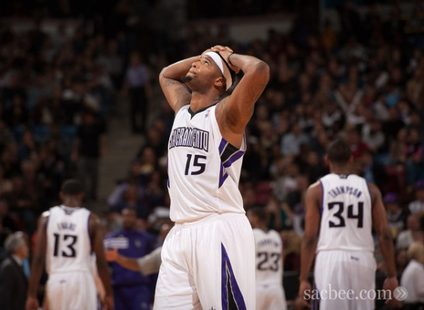 DeMarcus-Cousins-frustrated