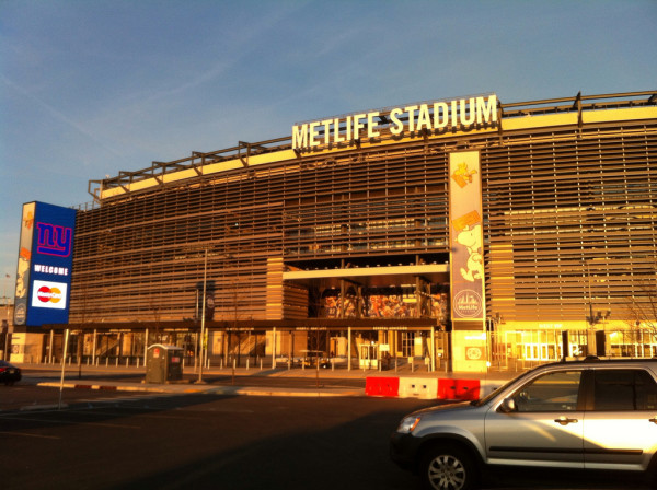MetLife_Stadium_Exterior