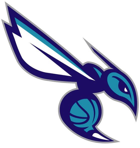 charlotte-hornets-logo-21