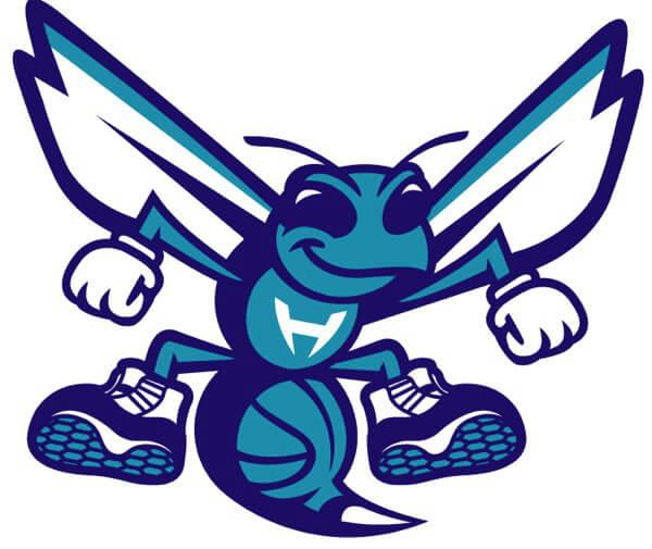charlotte-hornets-logo-31