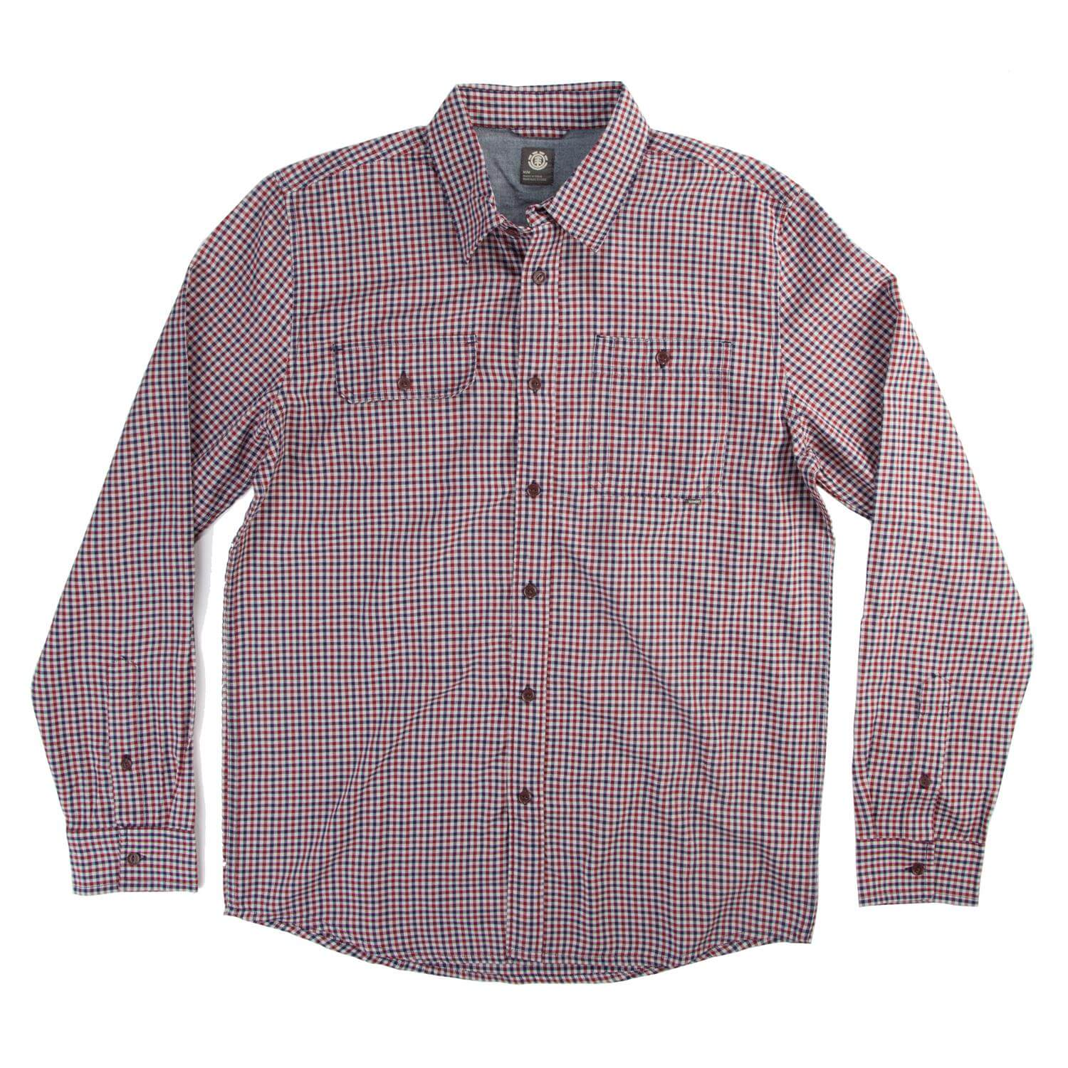 Nice Button Down Shirts | Is Shirt