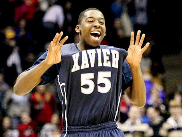new style 938eb f3554 Jordan Crawford Got Traded Today, So Let's Reminisce When ...
