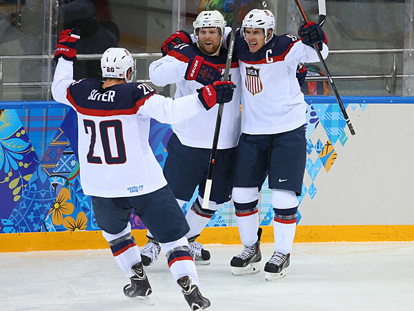 021914-united-states-hockey-600