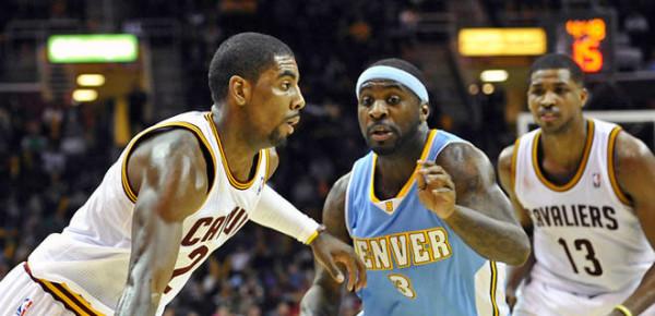 120413-NBA-Cavaliers-Nuggets-DG-PI_2013120422383516_660_320