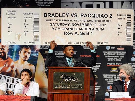 Pacquiao-Bradley-rematch
