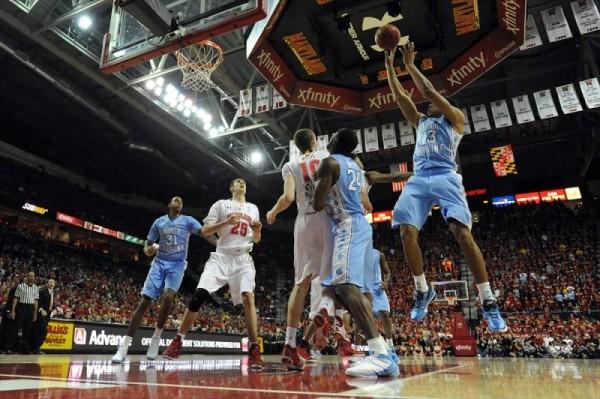 north_carolina_at_maryland_mens_basketball_2