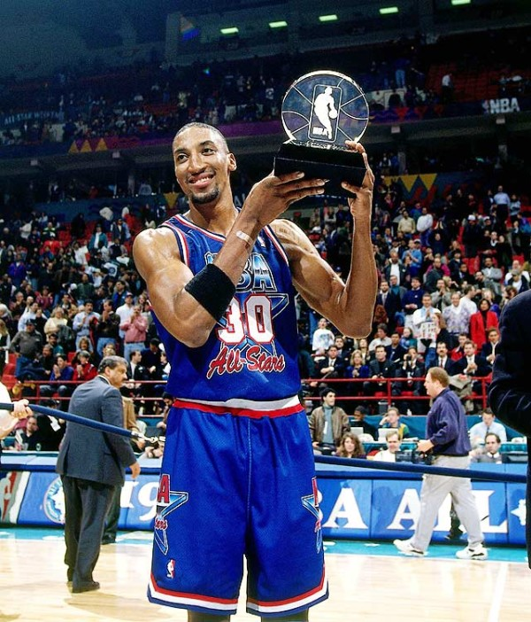scottie_pippen_mvp