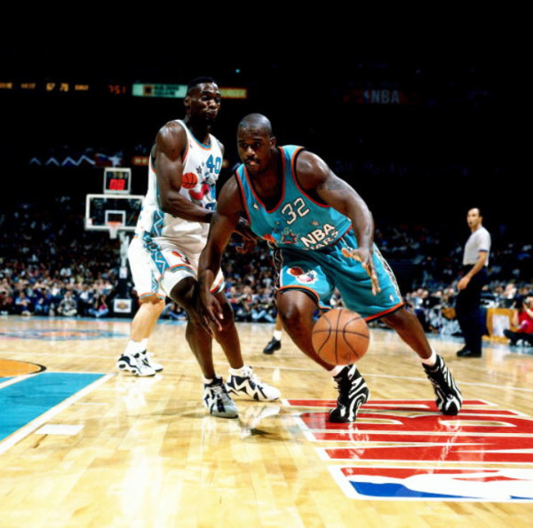 shawn-kemp-96-all-star-kamikaze-4