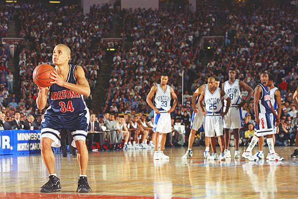 1997-finals-arizona-vs-kentucky