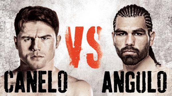 Canelo-vs-Angulo-640x360