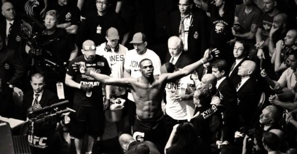 Jon-Jones-UFC-172