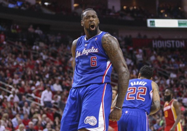 deandre-jordan-nba-los-angeles-clippers-houston-rockets