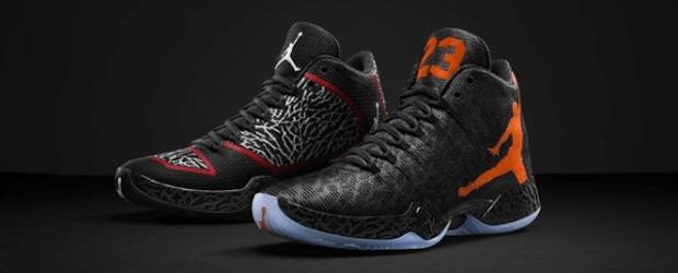 e6b43a53c64f Jordan Brand Officially Unveils The Air Jordan XX9