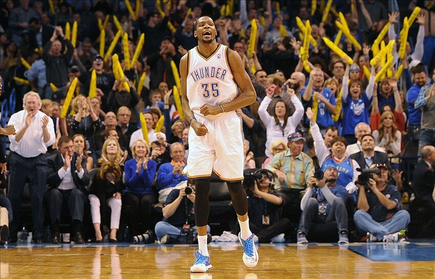 4327165ad0f The 10 Things We All Loved About The 2013-14 NBA Season -