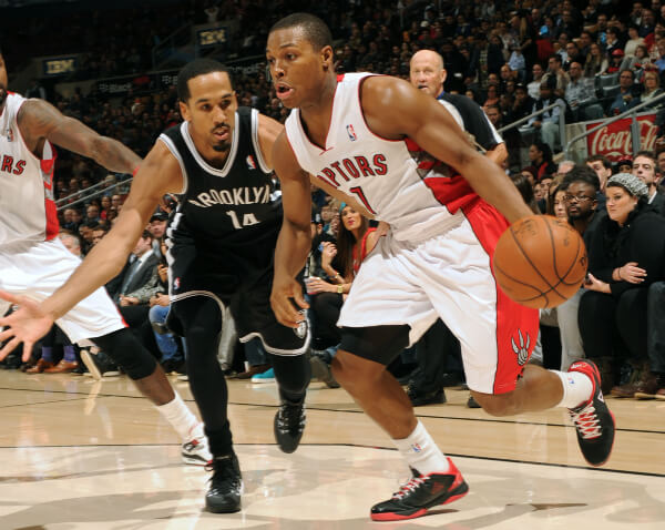 kyle lowry shaun livingston
