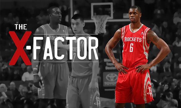 terrence-jones-x-factor