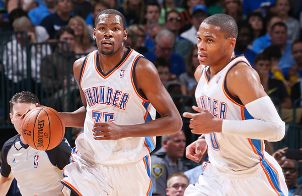 130426151105-kevin-durant-russell-westbrook-injury-oklahoma-city-thunder-nba-playoffs-2013-single-image-cut