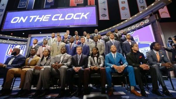 AP_NFL_draft_bc_140508_16x9_992