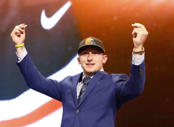 browns-draft-johnny-manziel-f7999d2876db0da6