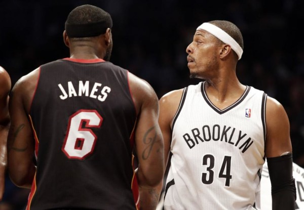 lebron-pierce