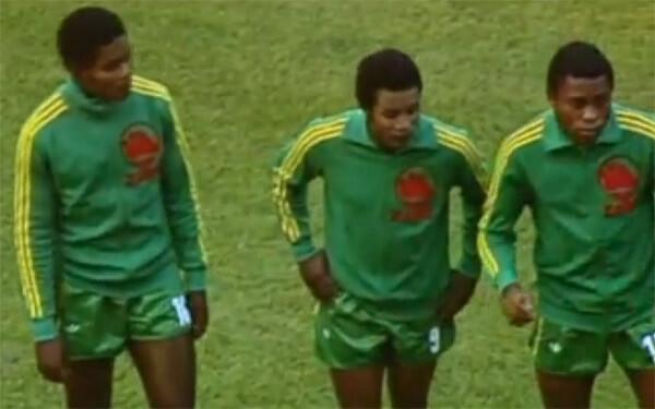 zaire-1974-adidas