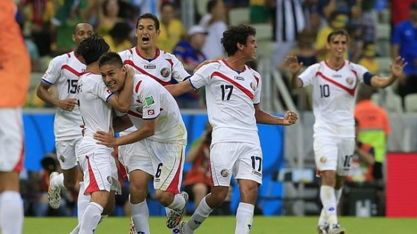 costa-rica-greece-world-cup-20142