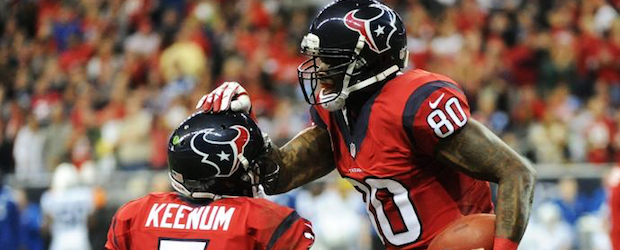 Case-Keenum-Andre-Johnson