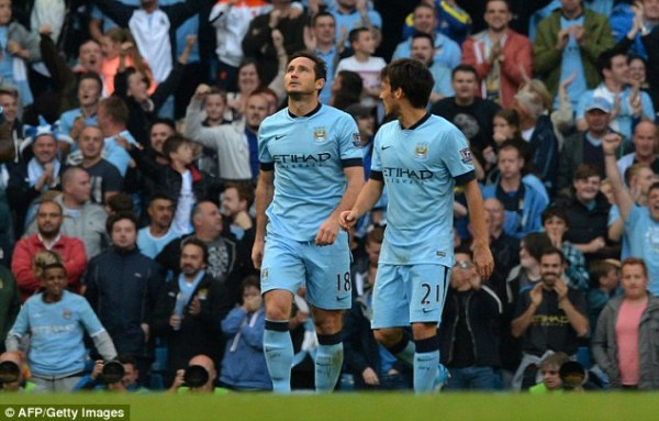1411320394241_wps_3_Manchester_City_s_English