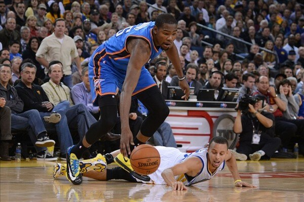 durant-curry-600x399