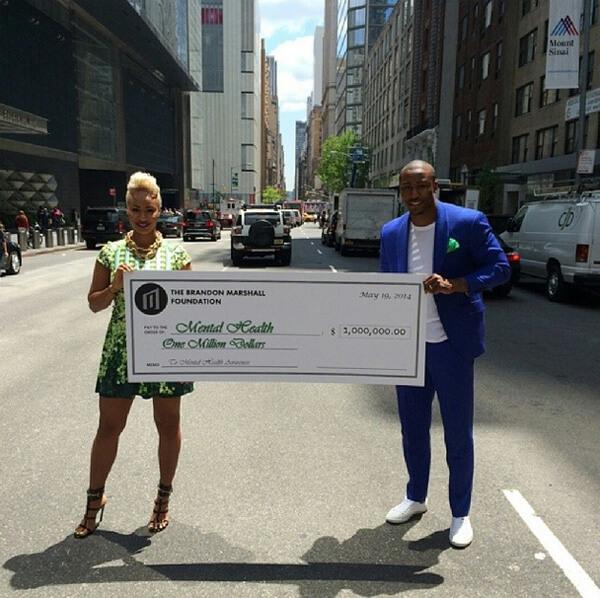 marshalls-million-dollar-pledge1