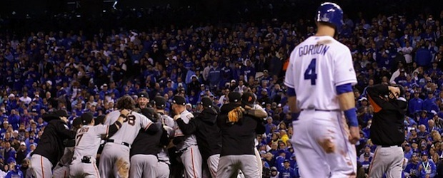 World-Series-Giants-R_Geri-5lead_t640