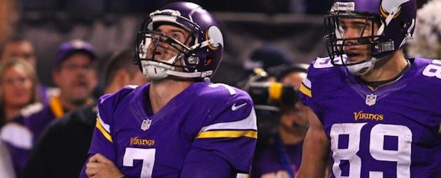 hi-res-187308871-christian-ponder-of-the-minnesota-vikings-holds-his_crop_north