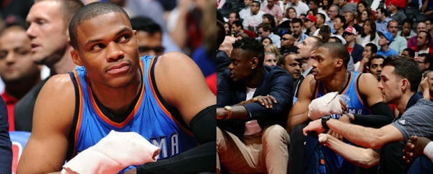 westbrook-hand-fracture-on-the-bench-600x451