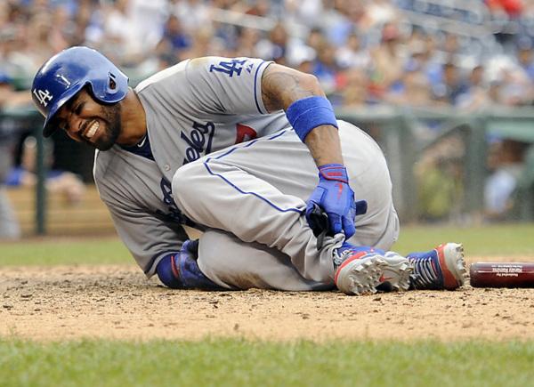 Kemp-Ankle-Injury-Nick-Wass