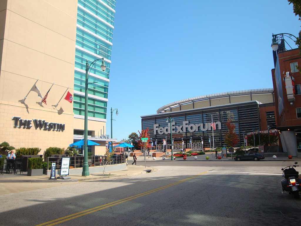 Memphis-Grizzlies-weekend-14